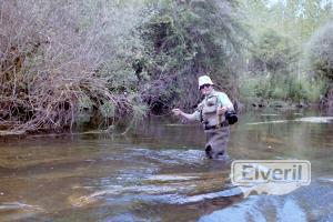 Pescando, enviado por: kazan