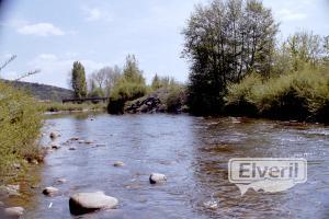 Vista del Coto de Santurde, enviado por: creek
