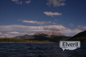 lago villarino, enviado por: ludmila