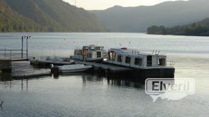 ALMAEBRE embarcdor de Almatret, sent by: Salero (Not registered)