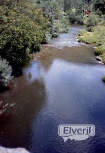 Puente de Nogar, sent by: PP (Not registered)
