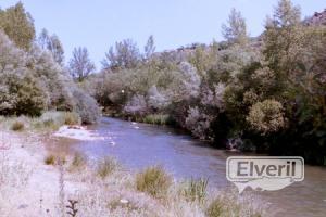 Rio Pedroso en Vizcainos, sent by: ElVeril (Not registered)