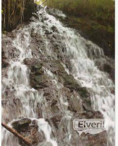 estos son los sitios donde nacen nuestros rios, envoyé par: ENEKO