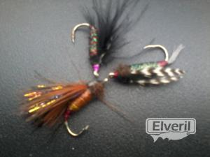 ninfas para salmon, sent by: ENEKO