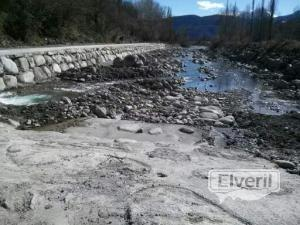 ex rio esra, sent by: juan jose narvaez solano (Not registered)