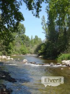 Villalázara Río Trueba 2012, sent by: David (Not registered)