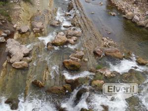 Puente de Villacantid, sent by: DAVID (Not registered)