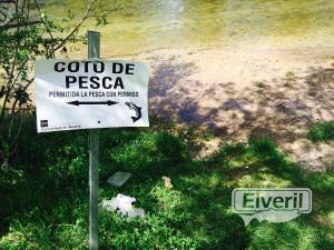 Otra prueba más de lo guarros que somos., sent by: ElPoteras