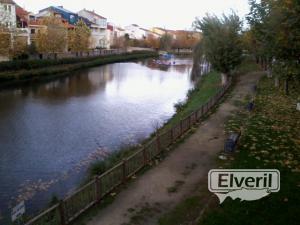 ponte medieval rio cabe, sent by: Javi (Not registered)