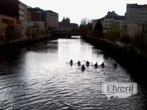ponte nova , sent by: Javi (Not registered)