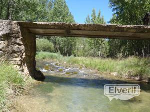 Puente del Cabriel, sent by: Administrador