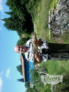 El veril pesca, sent by: El veril pesca (Not registered)