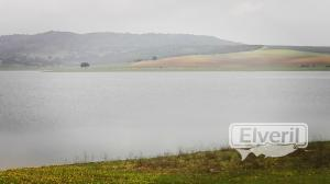 Embalse , sent by: Luisi (Not registered)